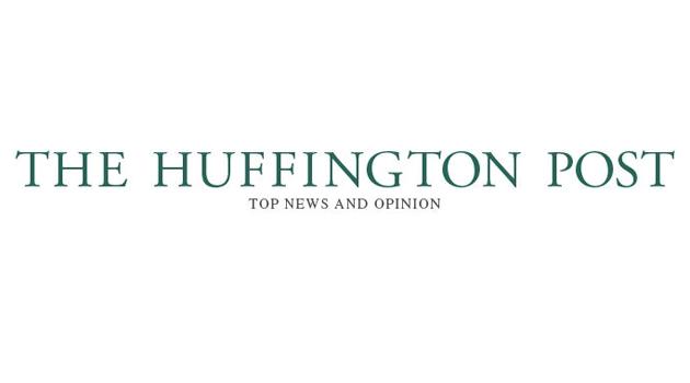 huffingtonpost_logo