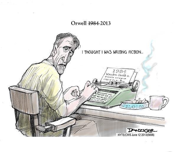 Orwell2013