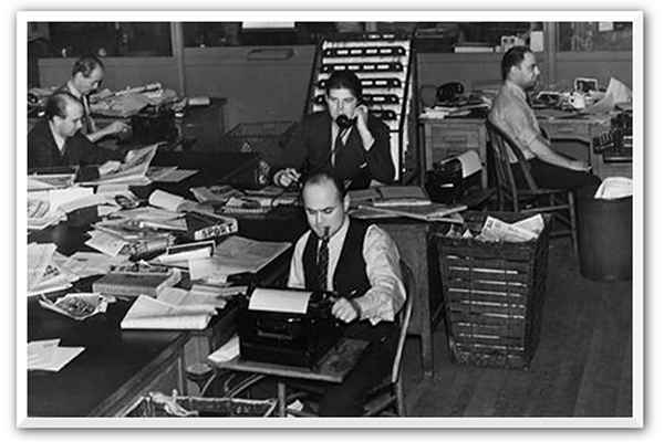 vintage-sports-newsroom
