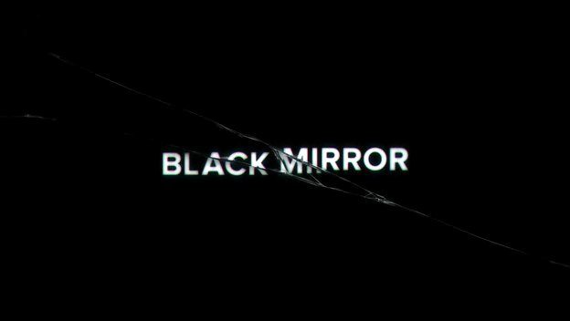 블랙미러0