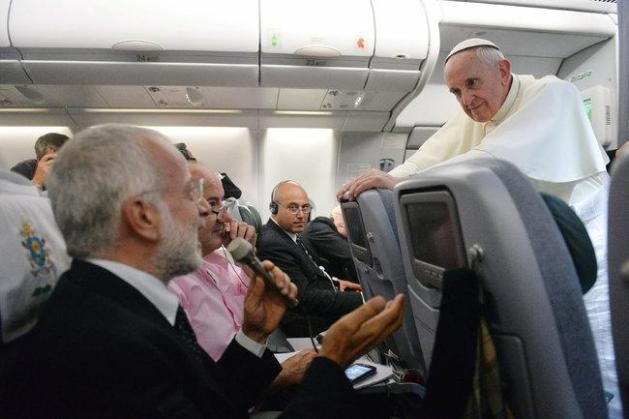 팔로우1교황