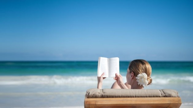 gty_beach_book_reading_jt_110703_wg