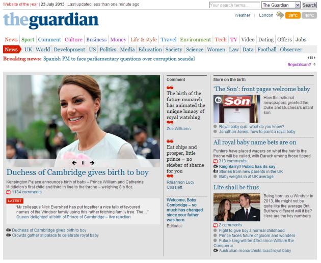 guardian homepage1