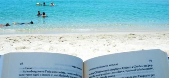 summer-reading-e1340140847392