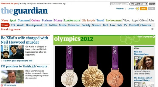 the-guardian-hide-olympics1