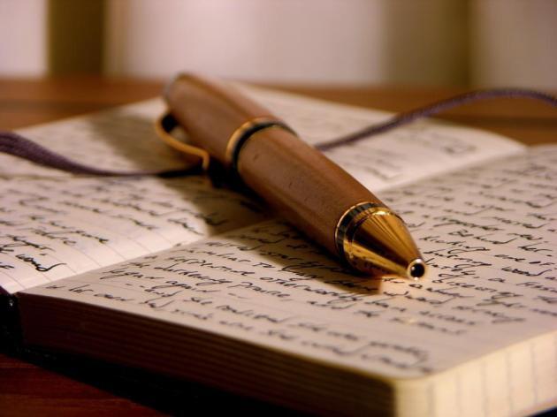 writing-notes