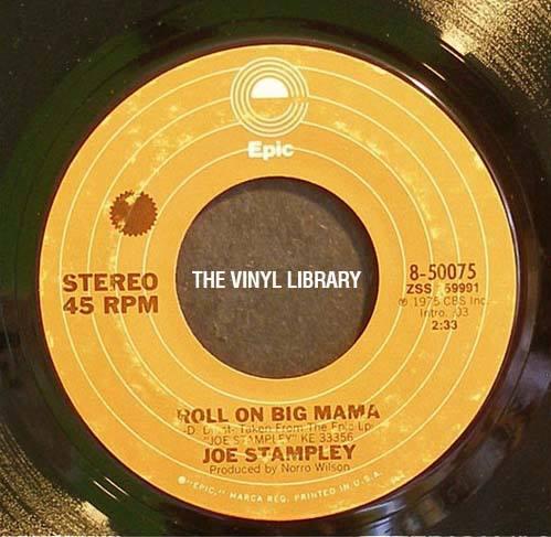 vinyl library1