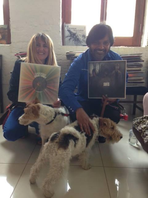 vinyl library2