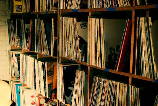 vinyl library3