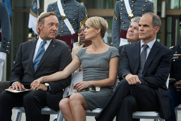 house of cards1