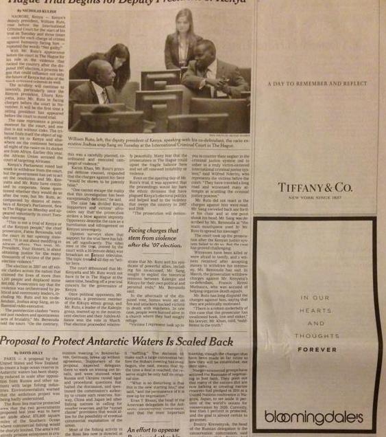 NYT ad2