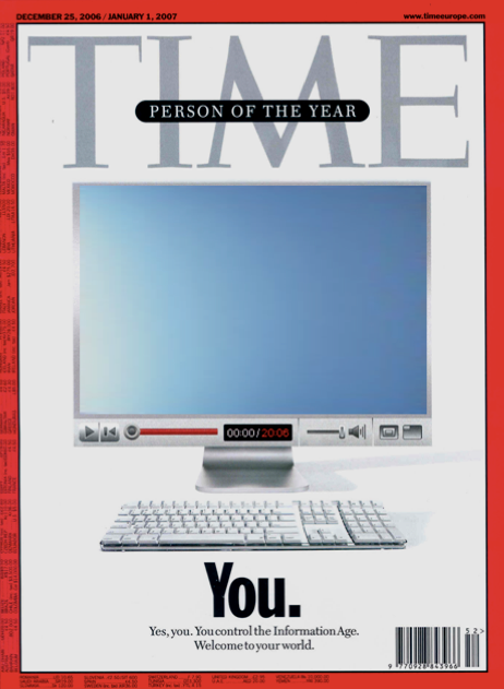 time-magazine-cover-2006-You-are-the-most-influential-person