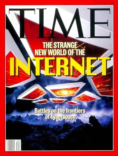 TIME_internet