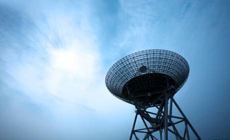 라디오와 소셜미디어의 만남