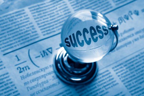 성공을 위한 Tip은?