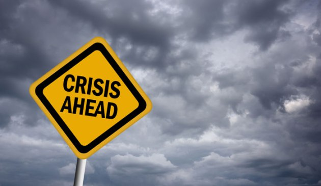 The Essentials of Crisis Management