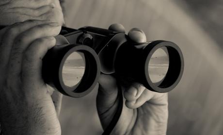 탐사보도를 위한 펀딩 '언커버리지'
