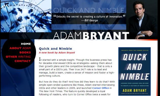adam_bryant