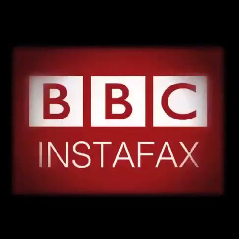 instafaxx