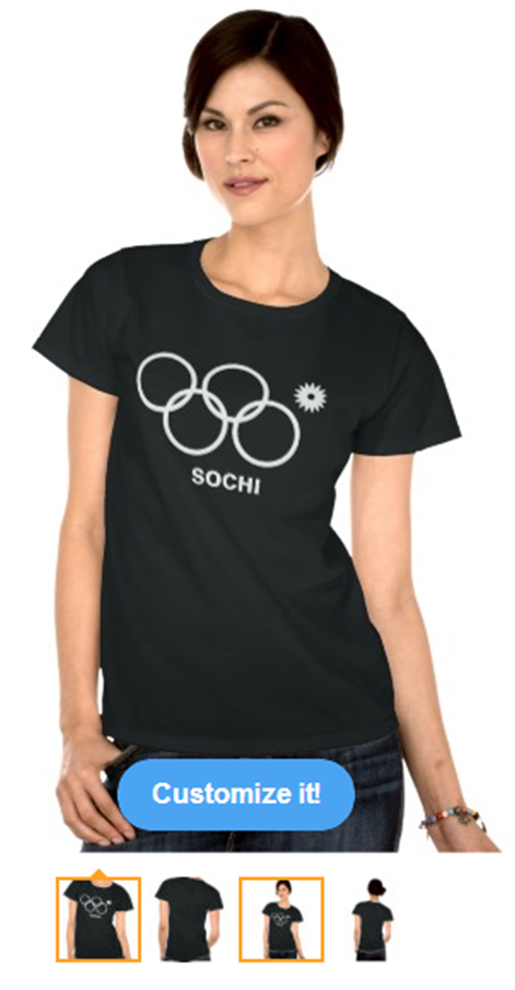 sochi missing ring shirts