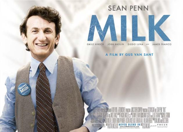 milk-bg