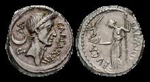 1-Caesar3