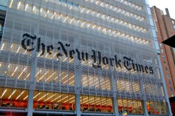 Nytimes_hq_1429226457